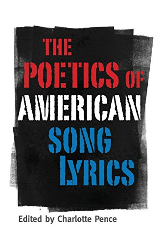 can Song Lyrics (American Made Music Series) ()