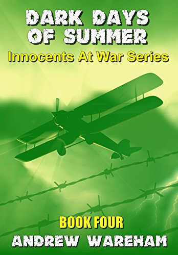 dark-days-of-summer-innocents-at-war-series-book-4