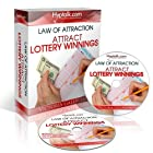 The Law of Attraction – Win the Lottery DVD