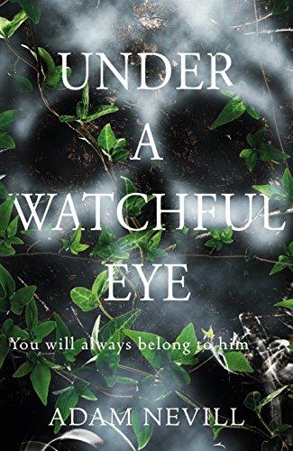 (Under a Watchful Eye)