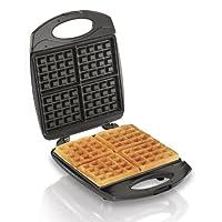 Waffle Irons Product