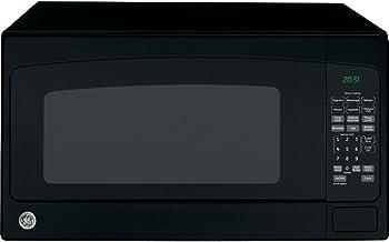 GE 2-cu ft 1,200-Watt Countertop Microwave