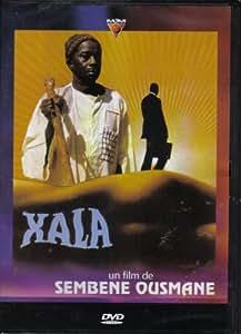 Xala [VHS]