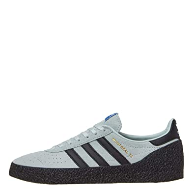 144e711a84 adidas Montreal 76, Chaussures de Fitness Homme: Amazon.fr: Chaussures et  Sacs