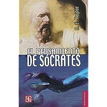 El Pensamiento De Socrates