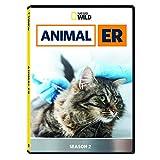 Animal ER Season 2