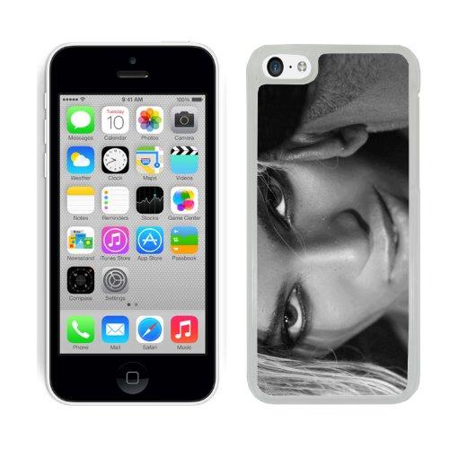 Beyonce cas adapte iphone 5C couverture coque rigide de protection (24) case pour la apple i phone 5 C cover Skin