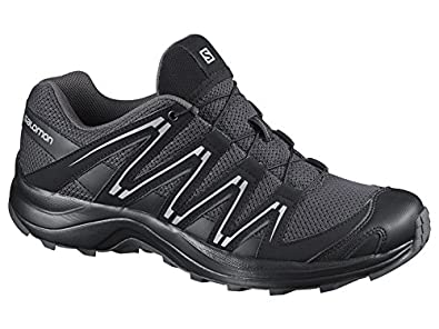 Salomon Men s XA Kuban Trail Running Shoes