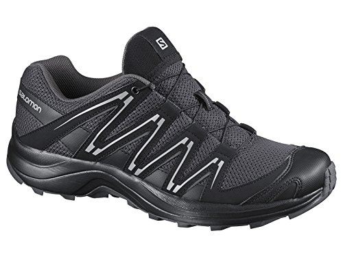 Salomon Xa 211 Salomon Shadow Xa Kuban vqazwaR