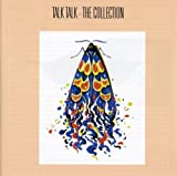 Collection by TALK TALK (2003-08-19)