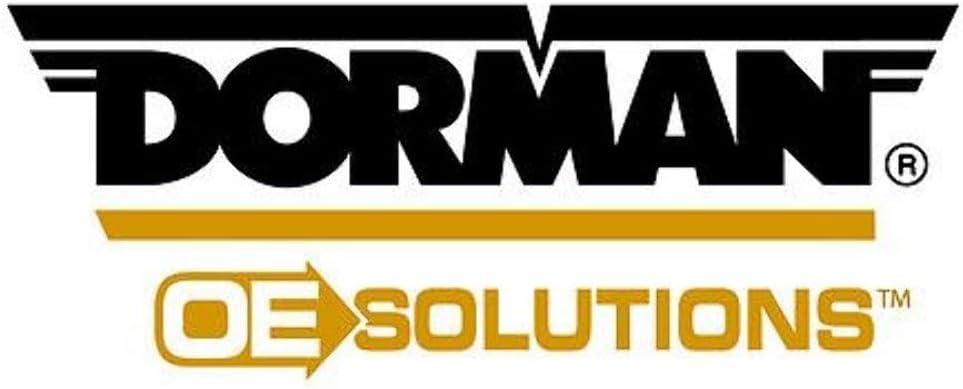 43390 Master Cyl.Adaptor1//2-20 Dorman Help