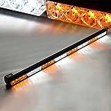emergency light bars - Xprite 35.5