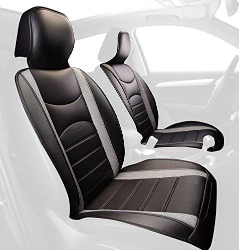 2008 dodge ram seat cushion - 1