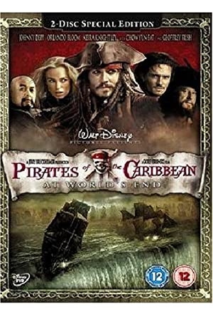 pirates of the caribbean at worlds end free online hd