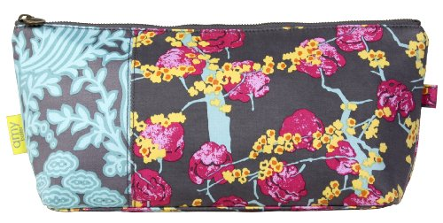 amy-butler-for-kalencom-carried-away-everything-bags-medium-fairy-tale-rose