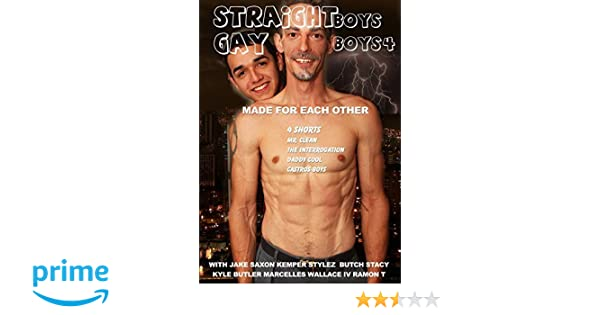 Gay seznamka jakartovice