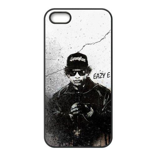 DIY Nwa IceE Cube Dr Dre Eazy E Rap Hip Hop Custom Case Shell ...