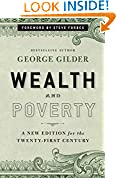 George Gilder (Author), Steve Forbes (Foreword)6,543%Sales Rank in Books: 387 (was 25,710 yesterday)(54)Buy new: $29.95$26.1376 used & newfrom$14.24