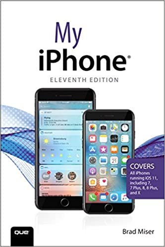 amazon com my iphone covers all iphones running ios 11 11th