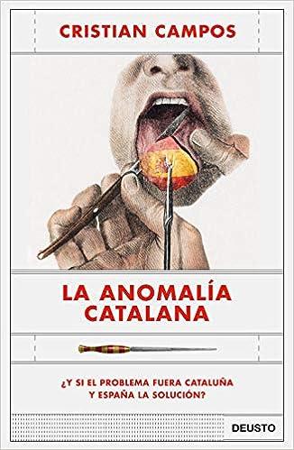 El prusés Catalufo - Página 7 51XmBCiPSrL._SX324_BO1,204,203,200_
