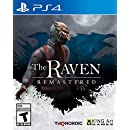 The Raven HD - PlayStation 4