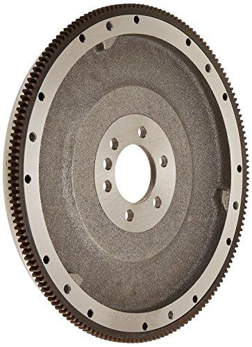 LuK LFW101 Flywheel (C1500 Suburban Clutch Flywheel)