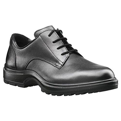 Haix - Zapatos de cordones para hombre 0 38