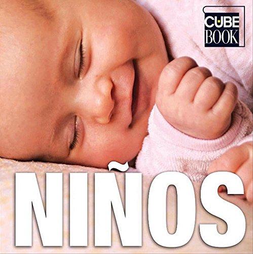 Descargar Libro Ninos Valeria Manferto Des Fabianis
