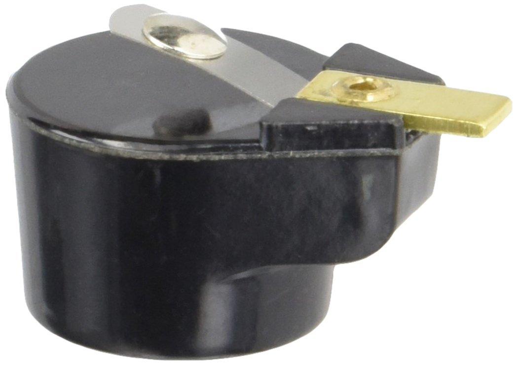 Standard Motor Products AL150 Distributor Rotor
