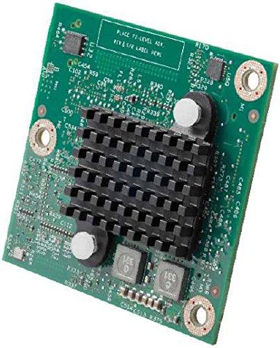 Cisco Systems PVDM4-32= 32 Channel Dsp Module by Cisco