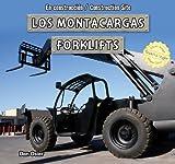 Los Montacargas / Forklifts, Dan Osier, 1477732950