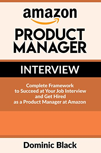 100 Best Product Management Books of All Time - BookAuthority
