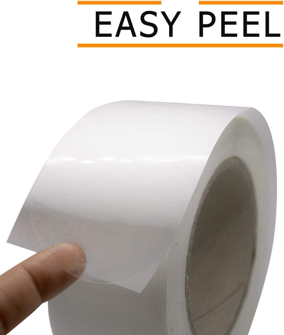 adesivi per busta adesivi trasparenti adesivi rotondi 50 mm adesivi per busta adesivi rotondi trasparenti adesivi trasparenti e rotondi adesivi sigillanti 1000 adesivi rotondi 5 cm