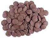 Wilton Dark Candy Cocoa Melts, 12-Ounce