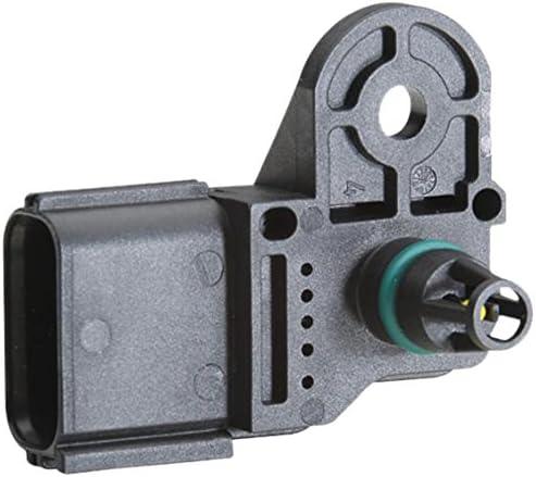Hella 6PP 009 400-611 Sensor Intake Manifold Pressure