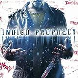 Indigo Prophecy - PS4 [Digital Code]