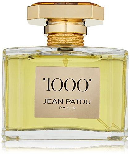 Jean Patou 1000 Eau de Toilette Spray