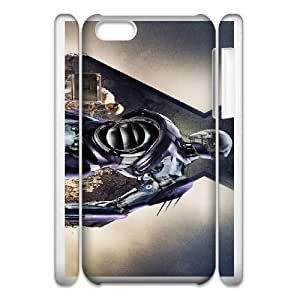 iPhone 6 4.7 Inch Cell Phone Case 3D Comics X Men Days of Future Past Sentinel Poster Custom Made pp7gy_3358878