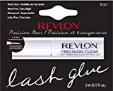 Revlon Eyelash Extension Glues Review and Comparison