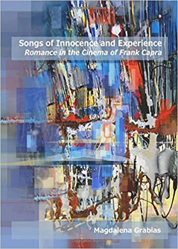 Songs of Innocence and Experience: Romance in the Cinema of