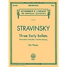 Schirmer Library of Classics Volume 1978: Piano Solo