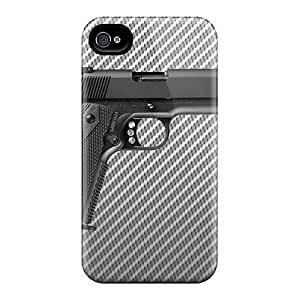 Awesome HgH43208QHhP Defender Hard Cases Covers For Iphone 6- 1911