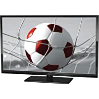 Supersonic SC-3911 39 in. Widescreen LED HDTV
