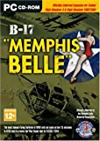 B-17 Memphis Belle (PC) (UK)
