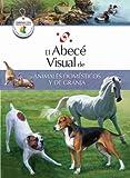 El abecé visual de los animales domésticos y de granja (Colección Abecé Visual) (Abece Visual) (Spanish Edition) (El abece visual)
