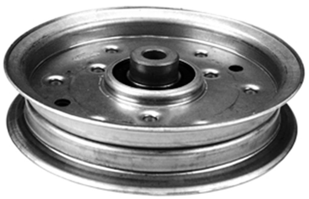 IDLER PULLEY 3/8