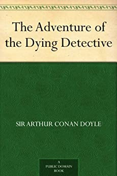 The use of literary devices in sir arthur conan doyles writings