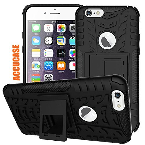 iphone-6-case-iphone-6s-case-accucasehyun-pattern-seriesheavy-duty-dual-layer-shock-proof-absorbing-