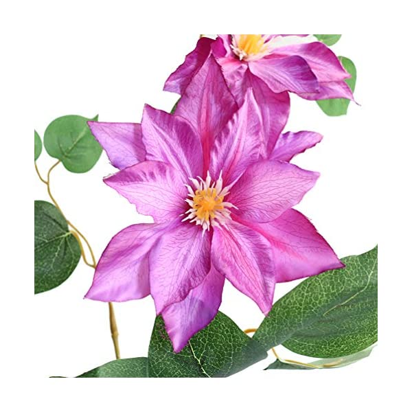 MUFEN-Silk-Clematis-Stem-Sprays-Outdoor-Artificial-Flowers-for-Wreaths-Corsages-Home-Wedding-Table-Room-Decor