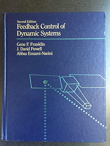 Control franklin systems feedback dynamic pdf of